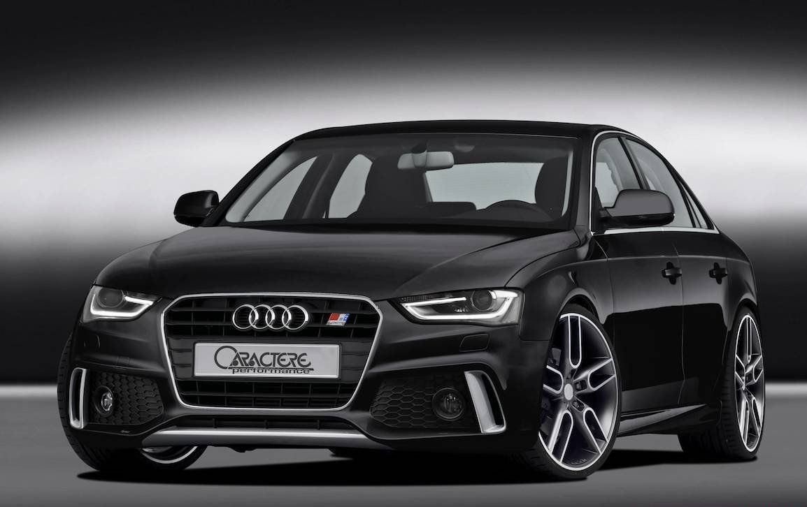 audi rs4 2015 google search automania audi a3 sedan. Black Bedroom Furniture Sets. Home Design Ideas