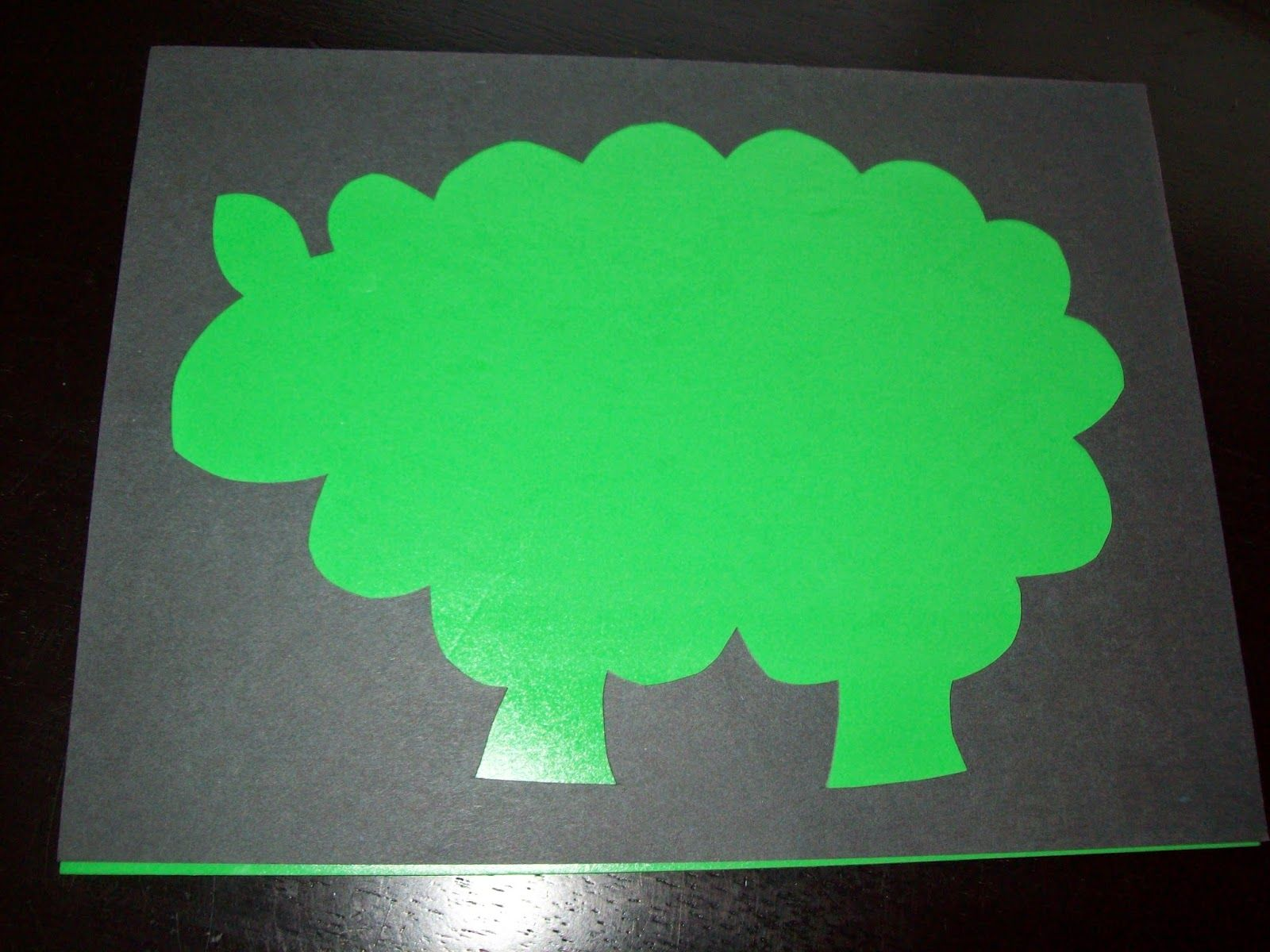 lost sheep parable relay race bible crafts pinterest sheep