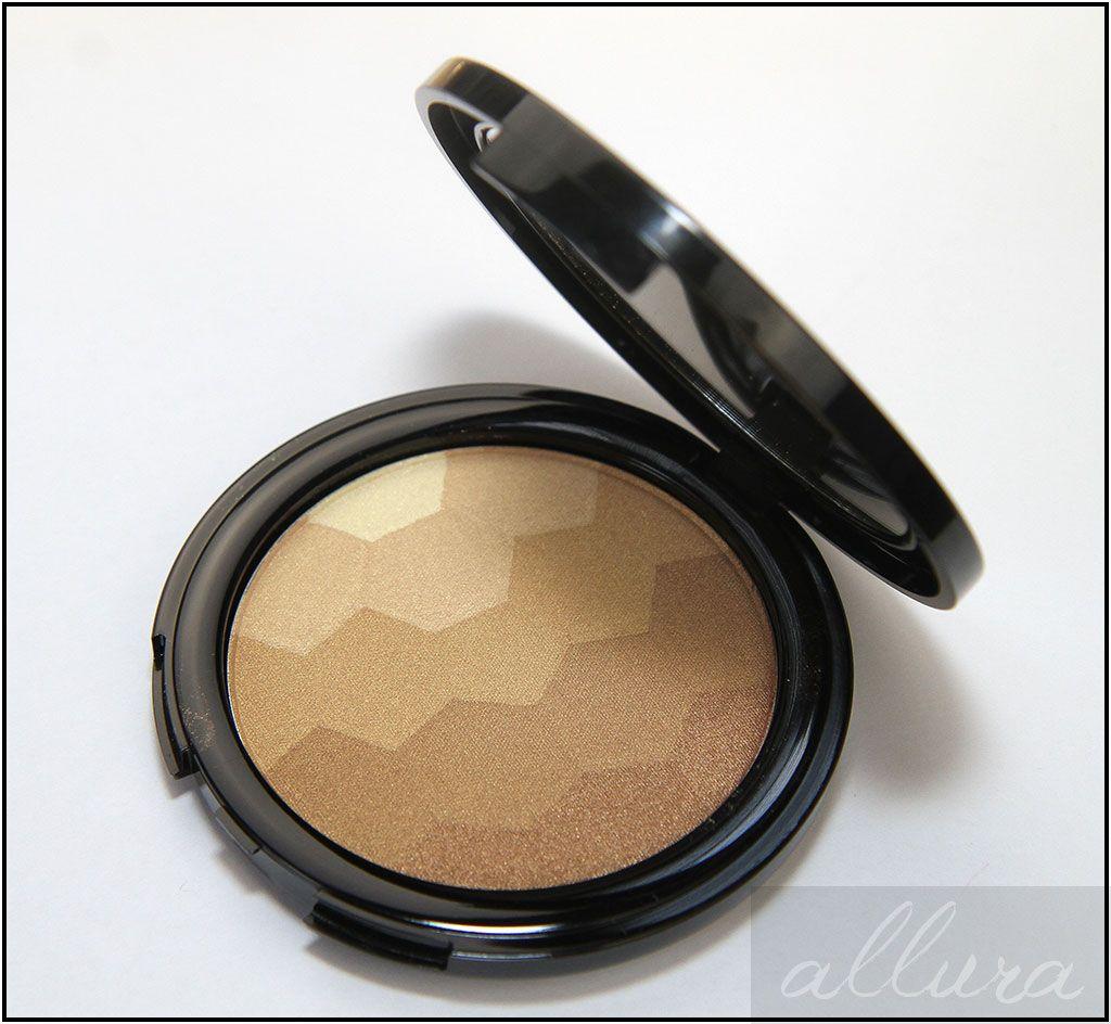 Cosmetics Prism Powder Highlighter Summer