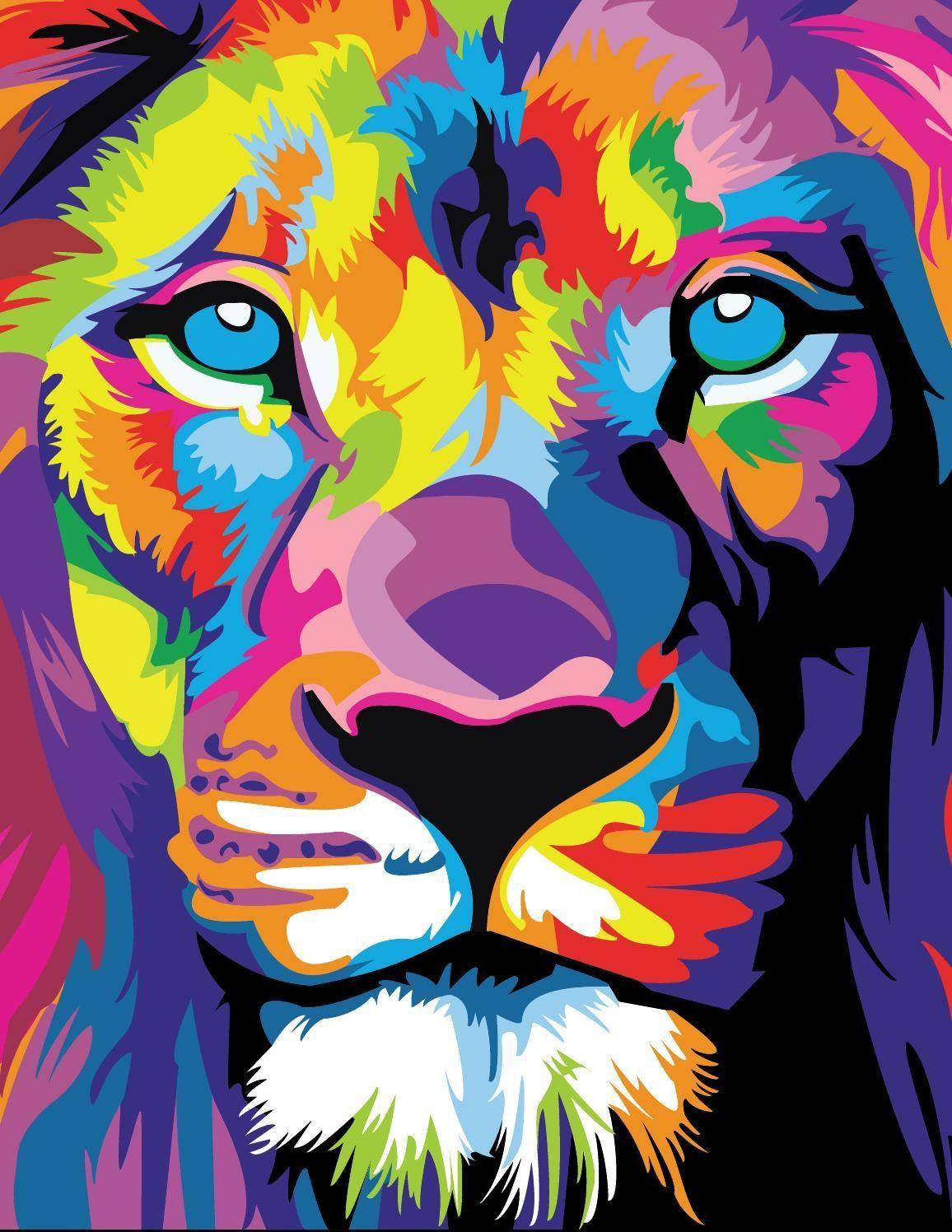 Rasta Lion Wallpaper Iphone Parts In The Sum Of The Whole Pretty Things Art