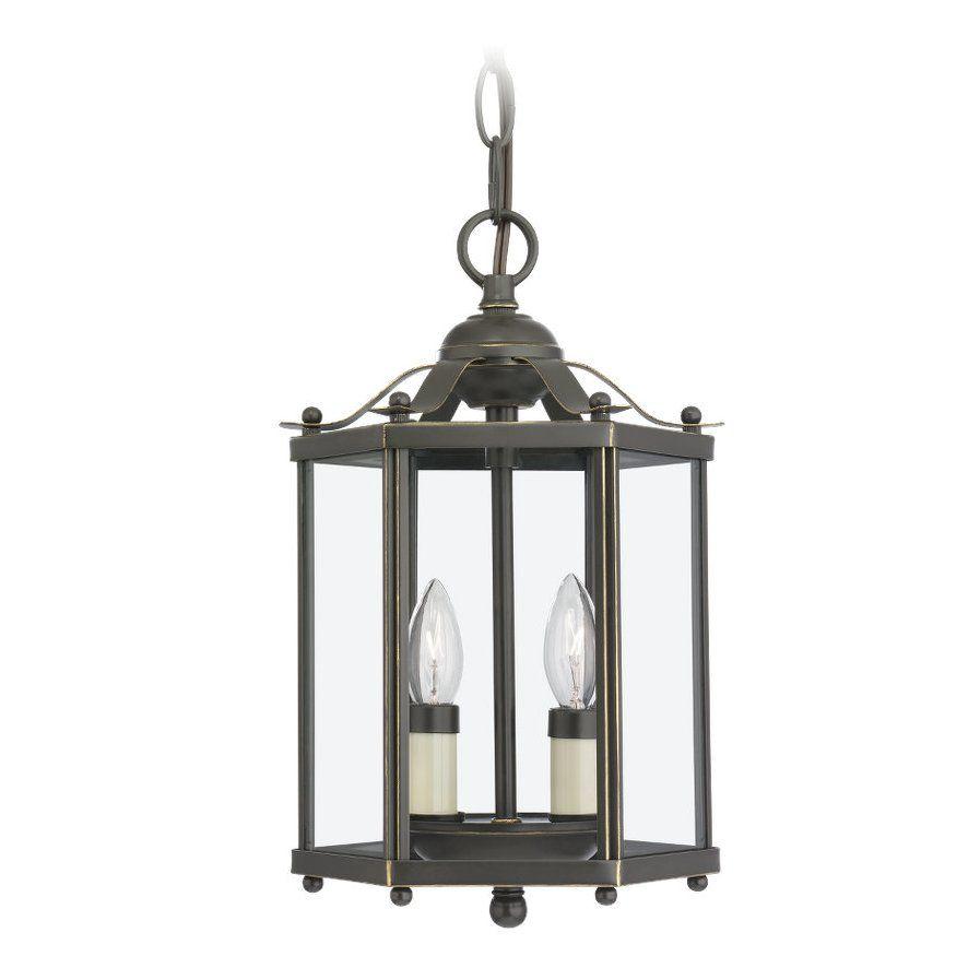 Alvordton light foyer pendant lighting for foyer pinterest