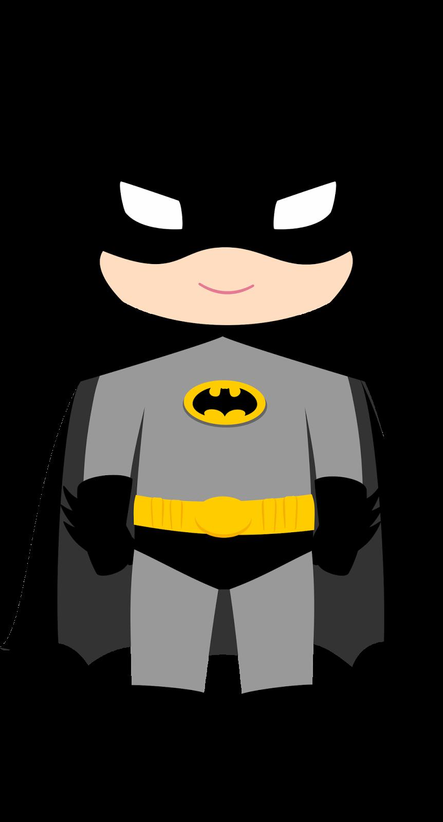 Pin von Lorena Queen auf Batman | Pinterest | Die fledermaus, Leo ...