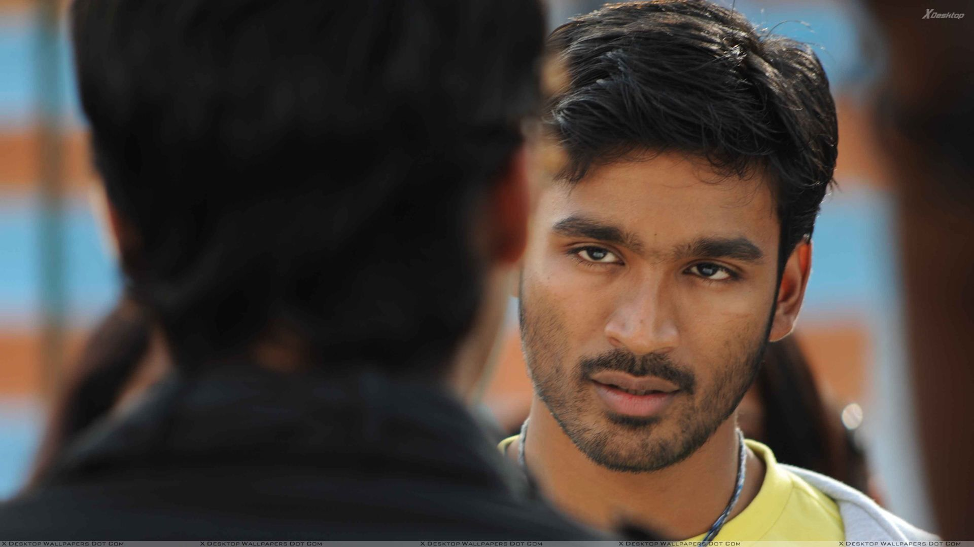 dhanush wallpapers, photos images in hd | epic car wallpapers