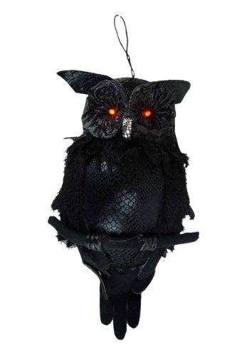 hanging owl AutumnHalloween \u003c3 Pinterest Owl - 2 X 4 Label Template 10 Per Sheet