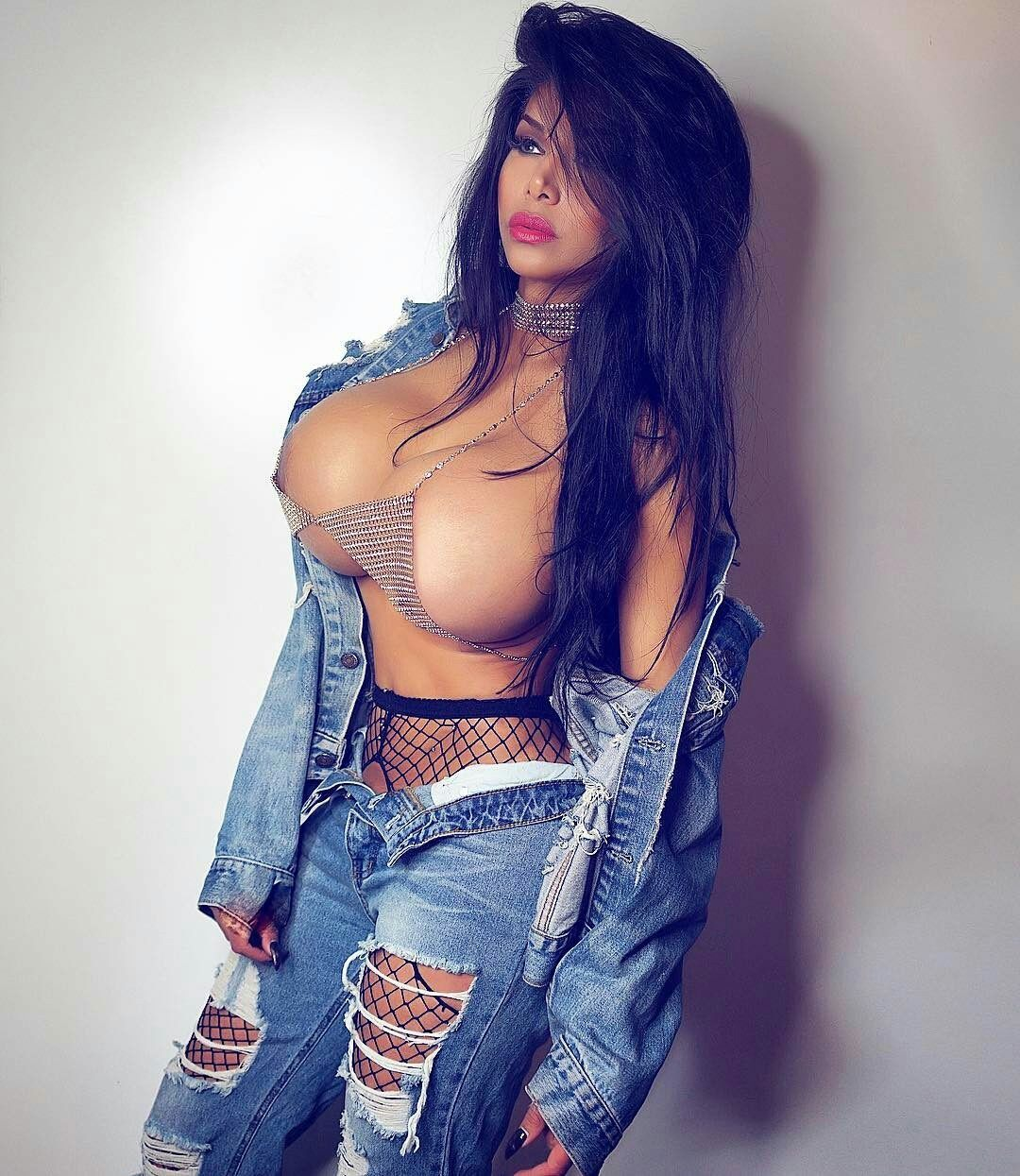 Pussy dripping cum porn pics