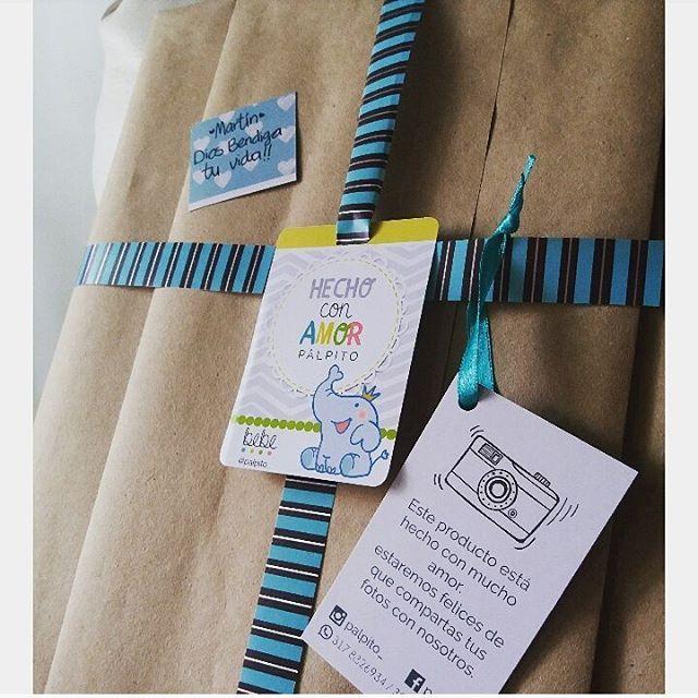 La mejor opción para darle la bienvenida a un bebé.. 《Regala amor, regala cuadros de pálpito》 #madewithlove #gift #babyborn #homedecor #babyshower #palpitobebe #babylove #evedeso #eventdesignsource - posted by palpito https://www.instagram.com/palpito_. See more Baby Shower Designs at http://Evedeso.com