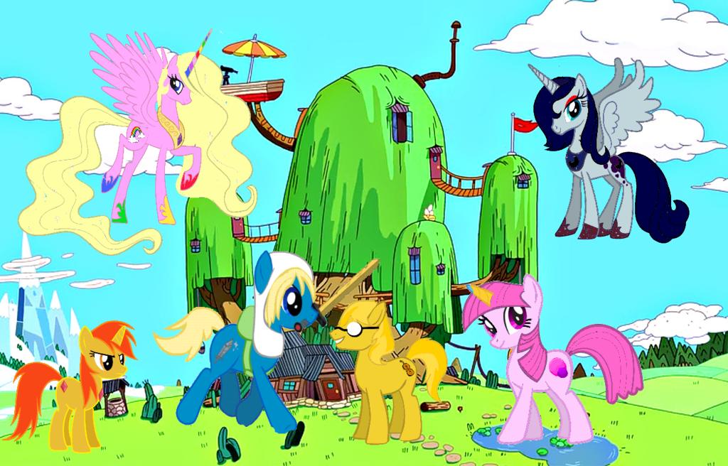 Fotos de my little pony buscar con google hora de aventura my fotos de my little pony buscar con google altavistaventures Image collections