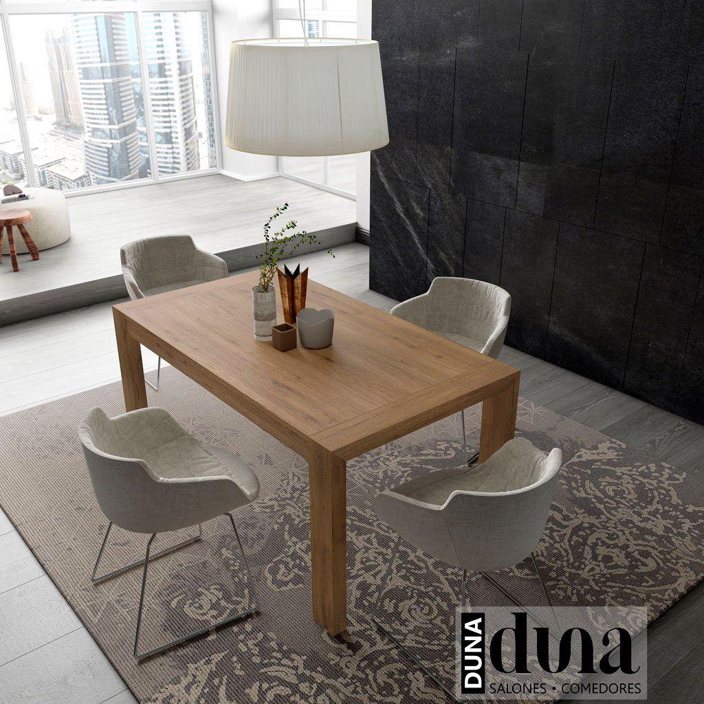 Mesas de comedor | Muebles | El Corte Inglés
