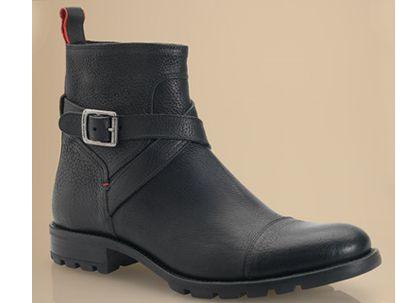 menta Malgastar Orgulloso  Pin by Cörvus Corax on Tarea 1   Tommy hilfiger boots, Punk shoes, Shoe  boots