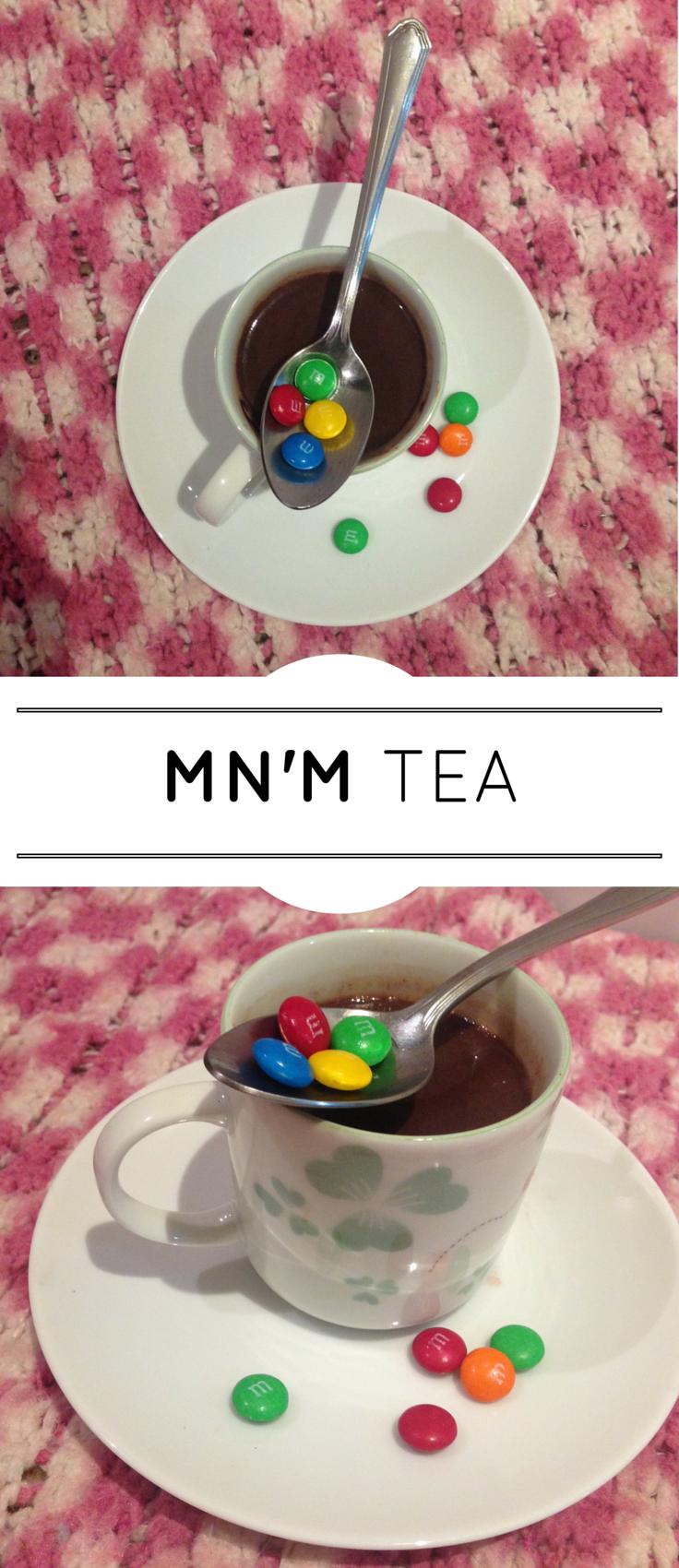 MN'M TEA