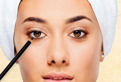 Photo of How To Do Makeup for Beginners : A Step by Step Guide #contourmakeupproducts