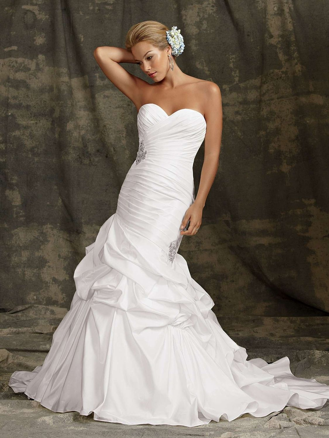 Reflections by jordan wedding dress style nom985 wedding reflections by jordan wedding dress style nom985 ombrellifo Image collections