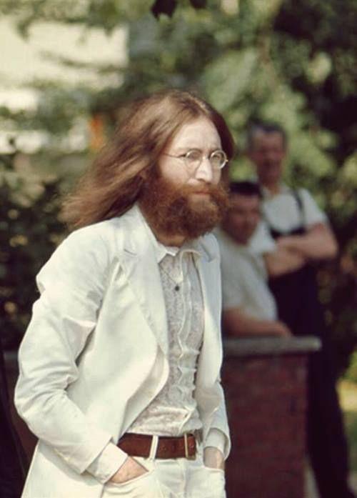 Pin By Jamie Sommer On Beatles Imagine John Lennon John Lennon Lennon