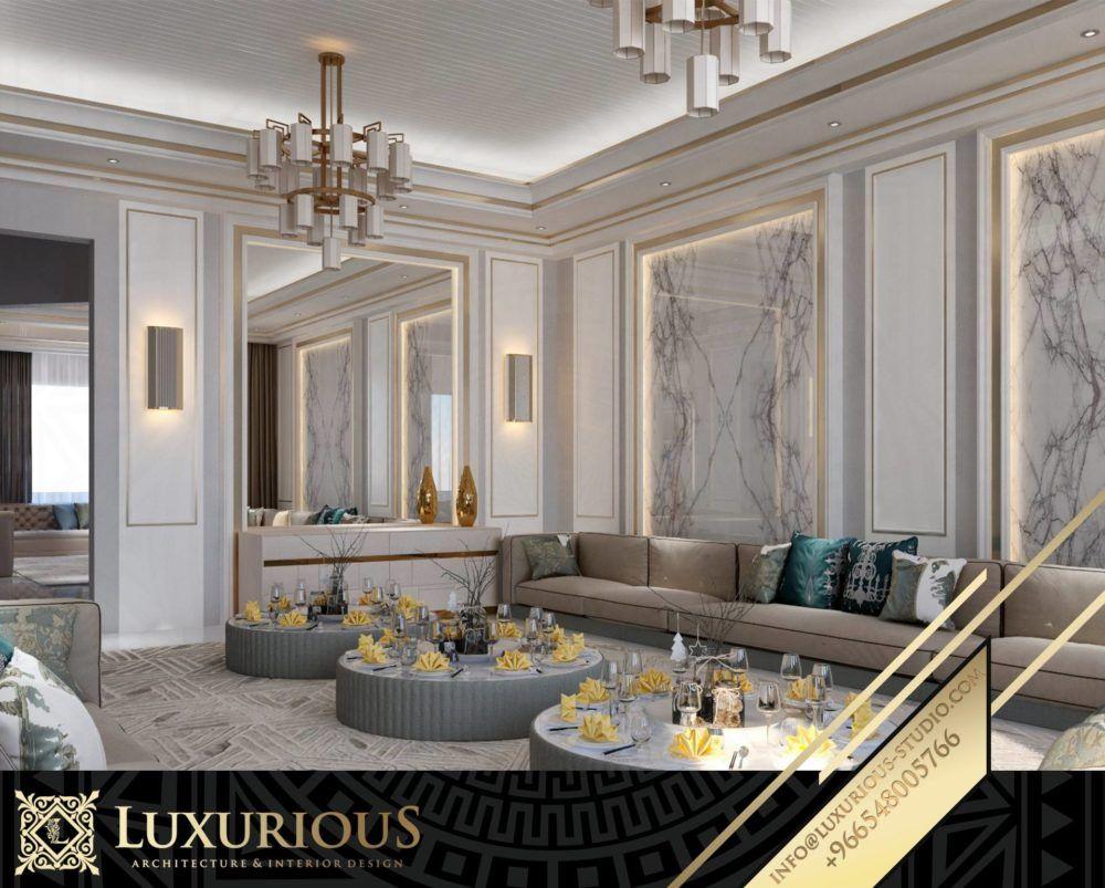 تصميم ديكور ديكور داخلي شركات تصميم داخلي التصميم الداخلي تصميم داخلي مصمم ديكور ديكورات داخلية مصمم ديكور Classic House Design Luxury Interior Tv Room Design