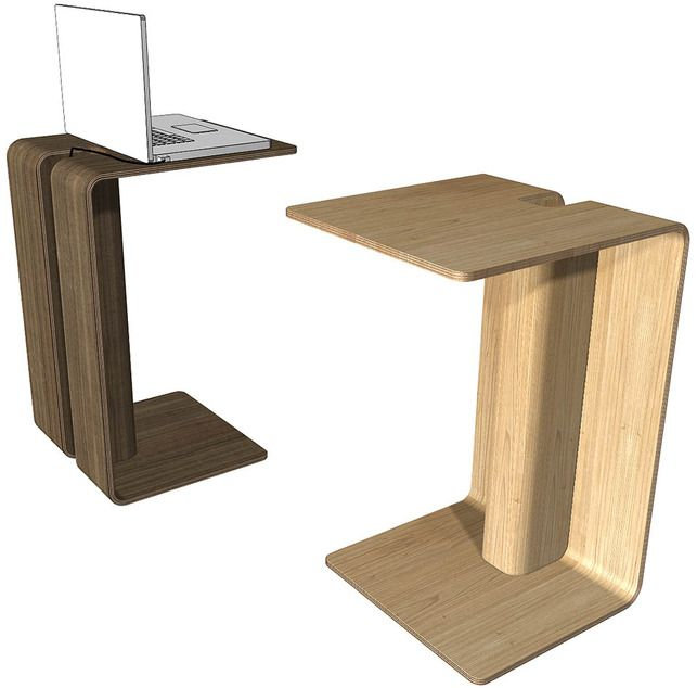 Modern Laptop Table bento laptop table | furniture and objects | pinterest | laptop