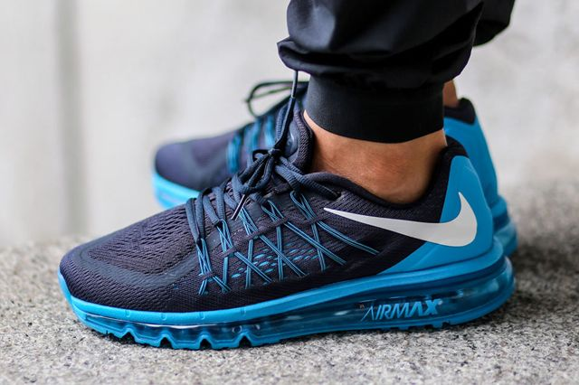 air max blue lagoon 2015
