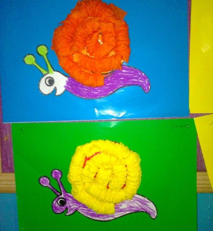 Paper plate and plastic plate snail craft ideas for kids CD snail craftpaper snail craftssnail bulletin board ideas Button snail craftsbottle cap snail & tissue paper snail craft | Snail craft ideas | Pinterest | Snail ...