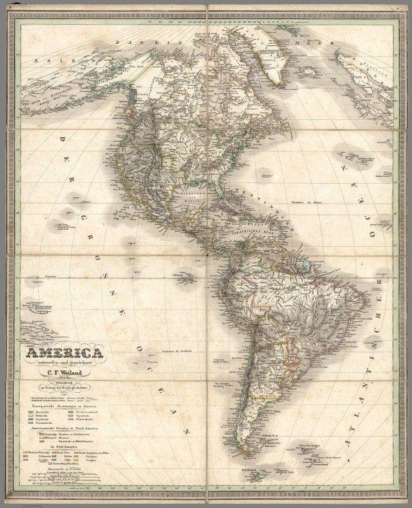 20 free vintage map printable images art printable maps maps 20 free vintage map printable images art printable maps gumiabroncs Choice Image