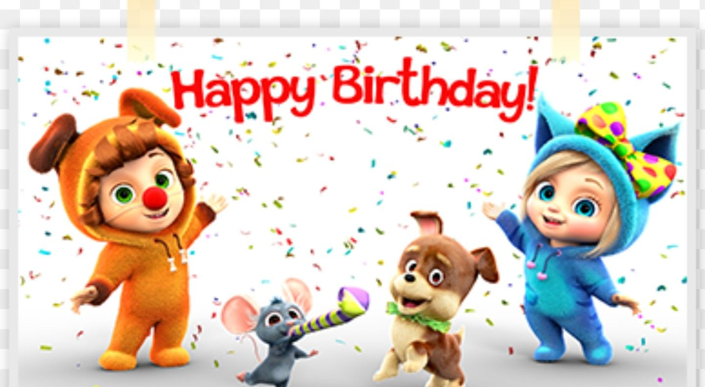 Pin By Mar On Bday With Images Paw Patrol Birthday Party Dave