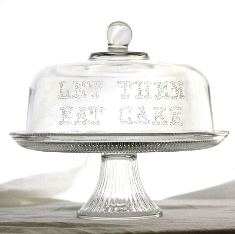 glass walmart the milk timeless white pioneer befd com ip stand pedestal woman cake beauty