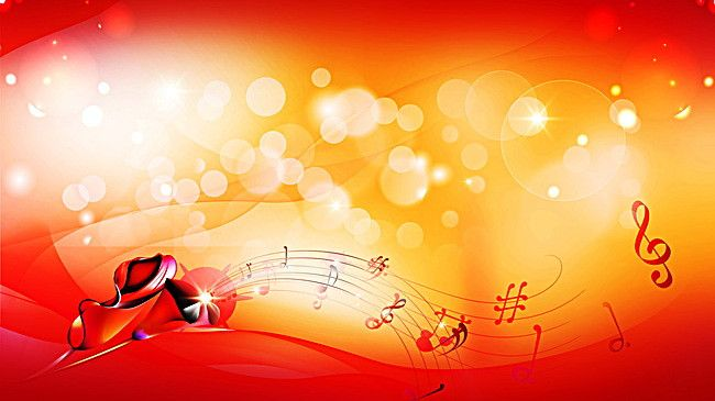 Background Music Hd In 2020 Photo Backdrop Wedding Yellow Background Passion Music