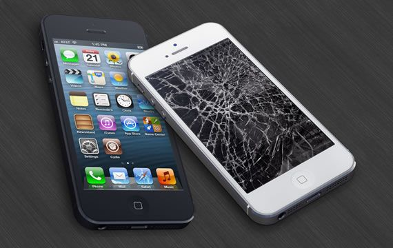 Why Concern Certified Technicians for iPhone Repairs in Los Angeles?