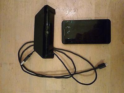 BlackBerry Z10 - 16GB - Black (Unlocked) Smartphone (PRD-49737-026) https://t.co/3kGZa9kSzs https://t.co/1LYU7Pj5o9