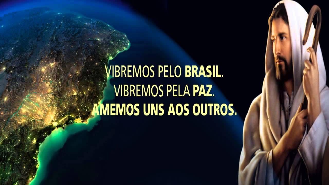 """★MESTRE JESUSMENSAGEM CANALIZADA★  """"★UMA CARTA À NAÇÃO BRASILEIRA""""★ ★Canalizado Por: Thiago Strapasson - 16/03/16 ★Fonte:http://www.coracaoavatar.com.br/ ★Revisão: Solange Yabushita ★Texto do Vídeo:http://www.coracaoavatar.com.br/2016/... ★Edição de Vídeo/áudio Por: mxvenus Categoria Sem fins lucrativos/ativismo Licença Licença padrão do YouTube"""