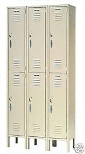 Nexel Capital Steel Locker Storage Gym School Cs156kd Mansfieldfw Locker Storage Steel Locker Lockers For Sale