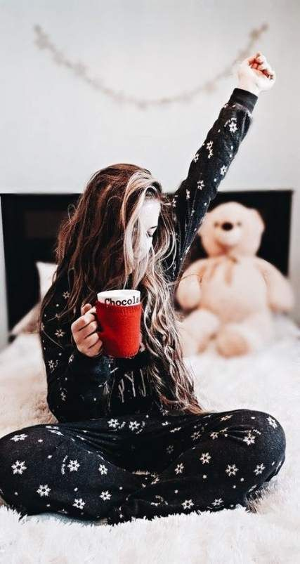 Photo of 65+ Ideas Photography Winter Girl Pic Ideas For 2019