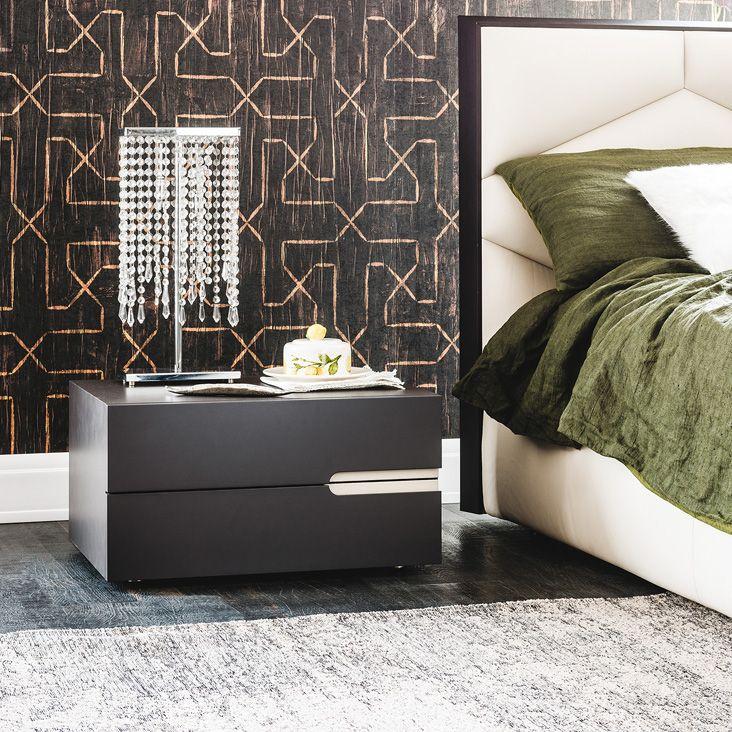 Beds Ciro Cattelan Italia Cattelan Italia Furniture Furniture Bedroom Furniture Design
