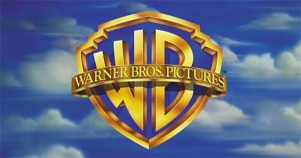 Warner Bros. Announces 'Harry Potter' TV Show