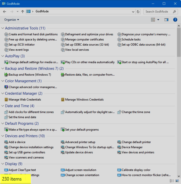 965793807c24301d2904446bd94bd3c6 - How To Get Access To Windowsapps Folder In Windows 10