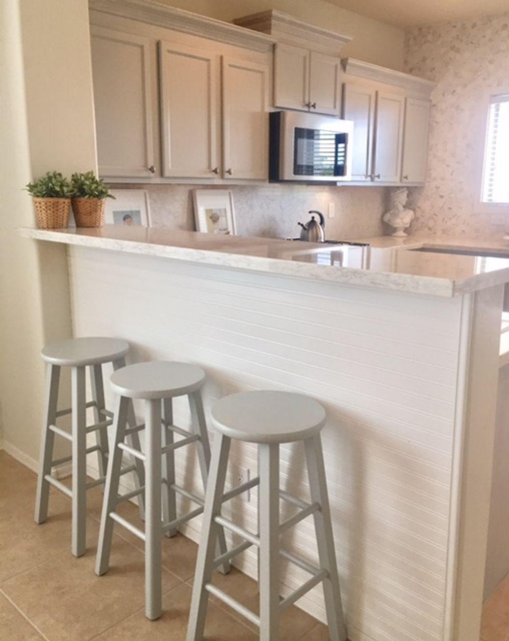 30 modern minimalist farmhouse kitchen ideas in 2020 with images on kitchen ideas minimalist id=35889