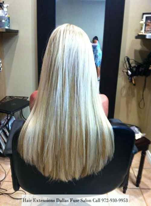 Hair extensions by expert zoya ghamari with fuse salon in dallas hair extensions by expert zoya ghamari with fuse salon in dallas pmusecretfo Image collections