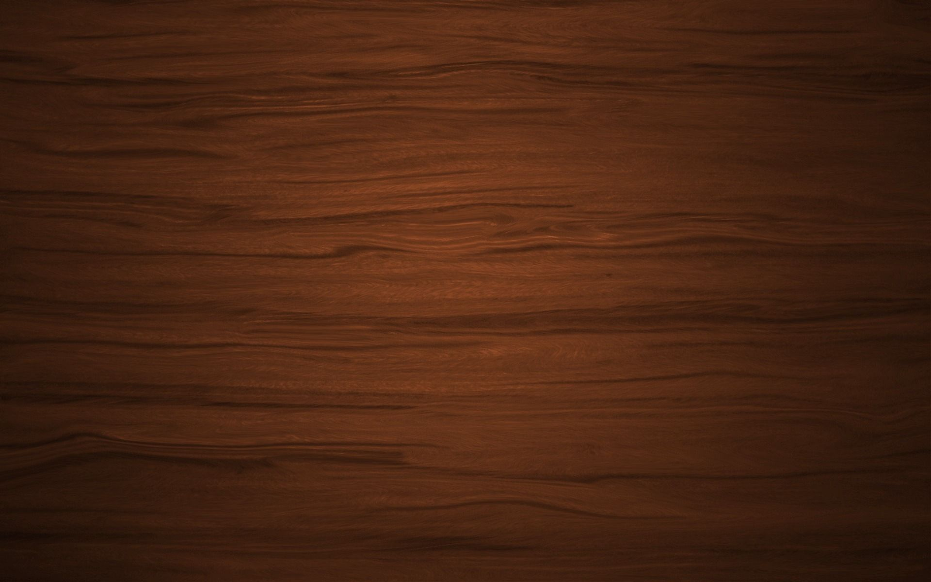 Wood Textures Texture Wallpaper