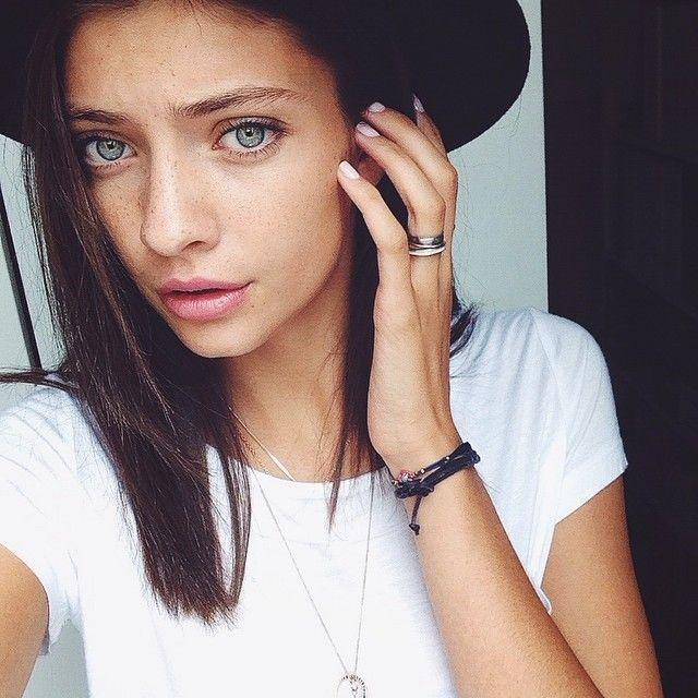 #girl