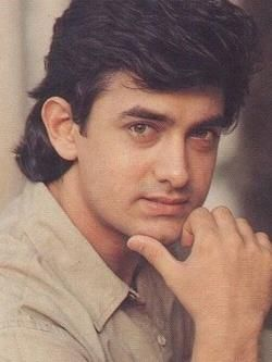 Aamir Khan Aamir Khan Best Actor Actors