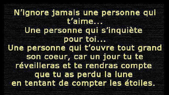 Proverbe Et Citation Proverbes Et Citations D Amour