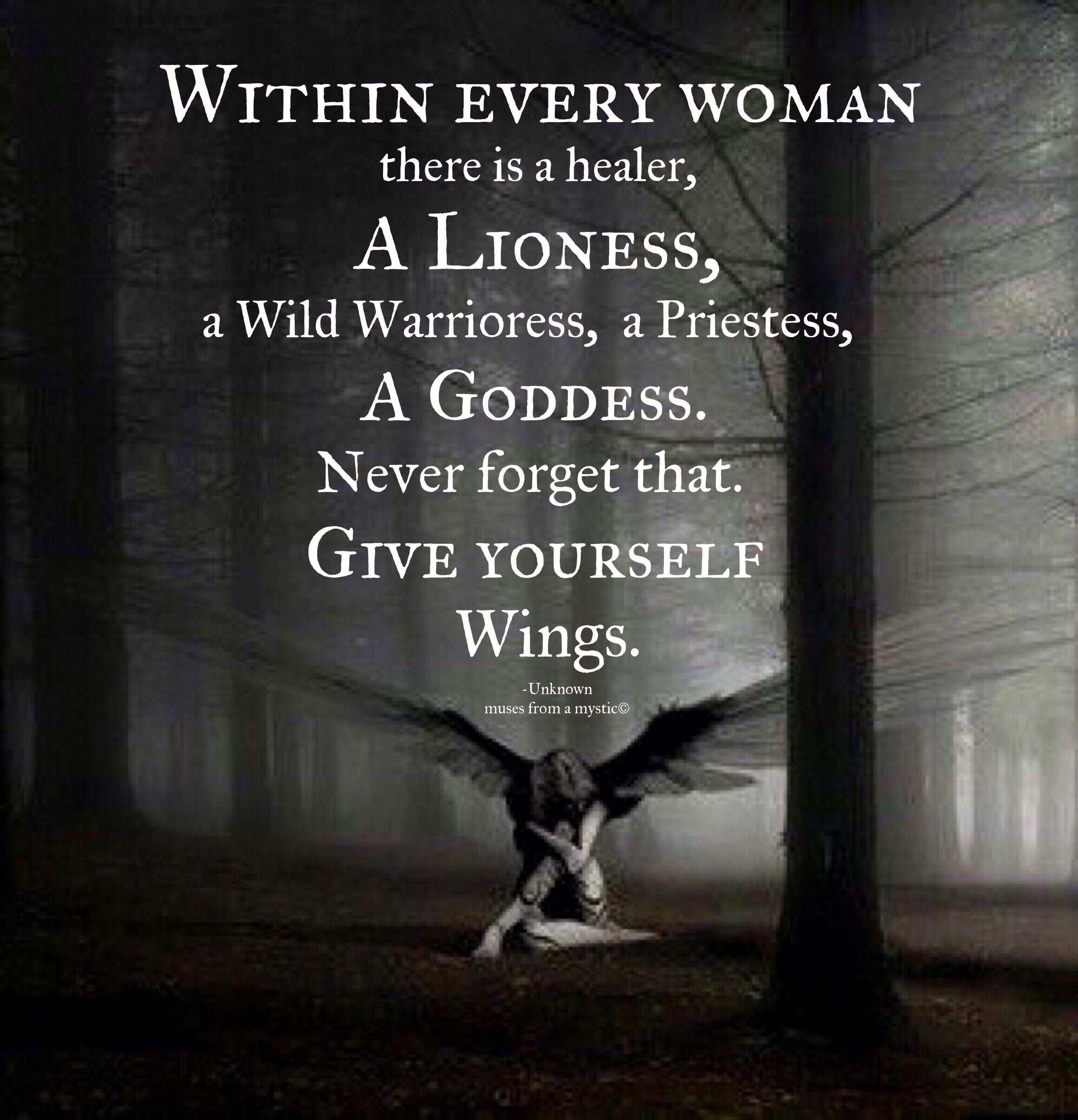 goddess lilith quotes Google Search Goddess quotes