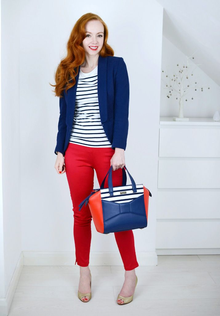 Stores blazer to wear with navy pants wear orthodox hangers