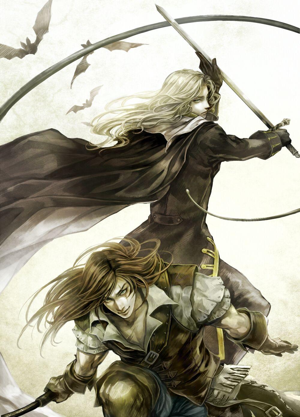 Balmont Fantasy. silver Age
