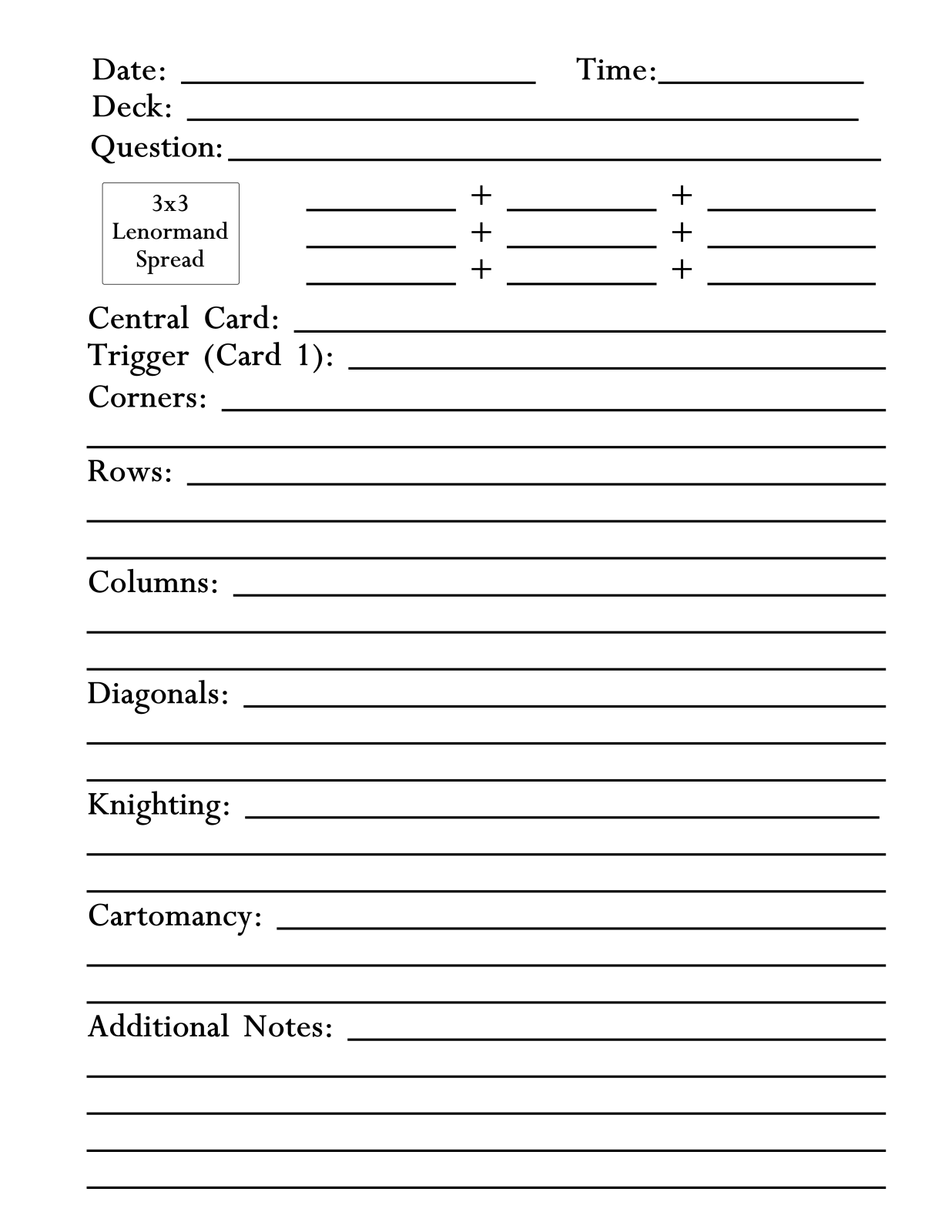 oracle 10g free ebooks pdf
