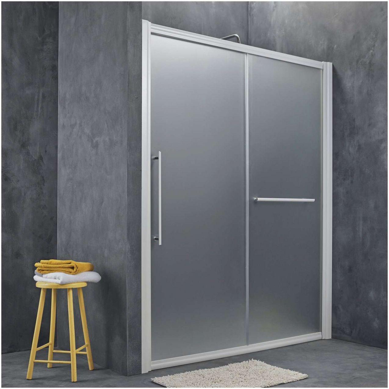 28 Cloison Japonaise Coulissante Ikea 2018 Check More At Https Www Unionjacktrooper Com 99 Cloison Japona Locker Storage Tall Cabinet Storage Kitchen Design