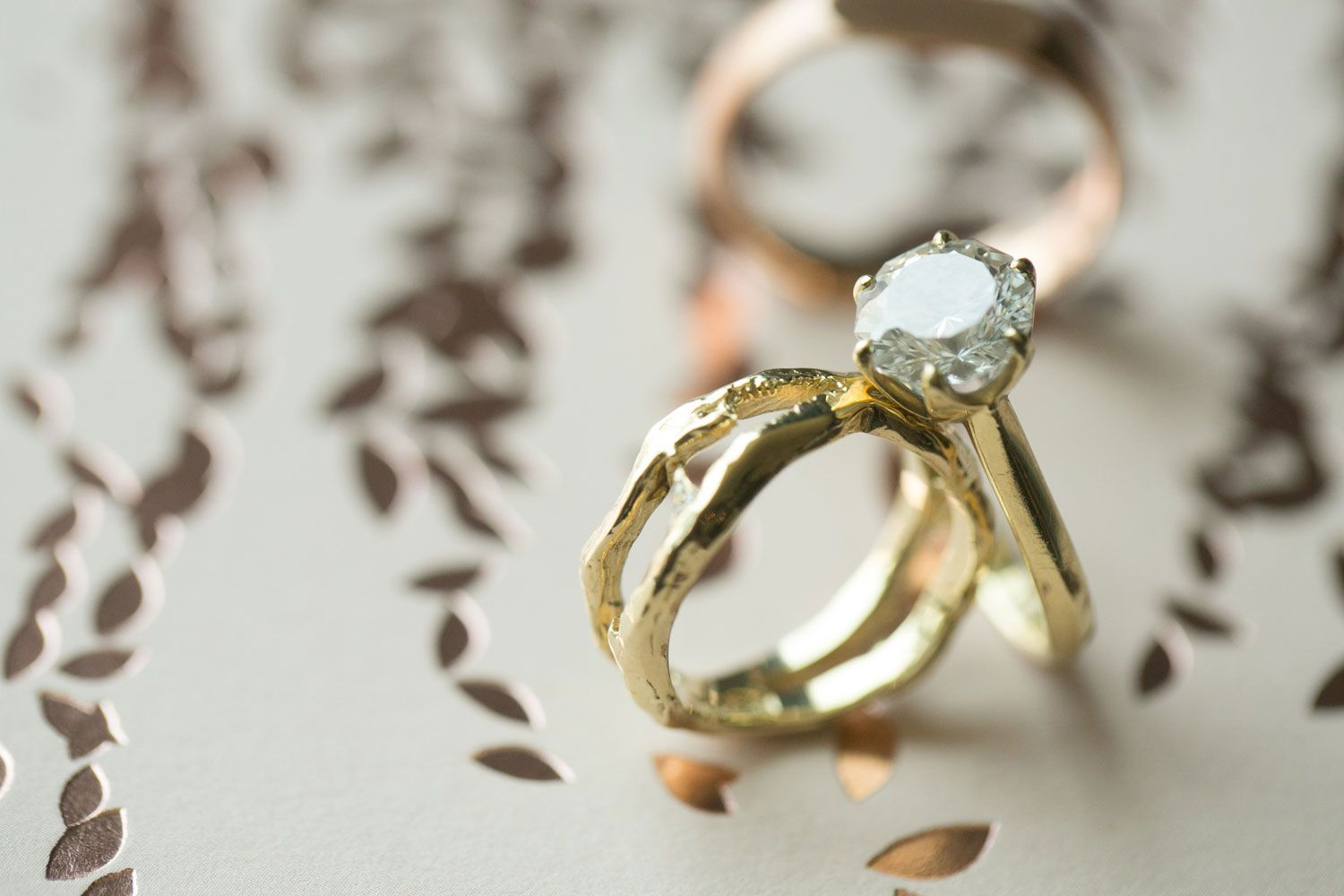 Brittany Daniel S Engagement Ring Photography Michael Segal Photography Read More Http Amazing Wedding Rings Wedding Ring Pictures Wedding Rings For Women