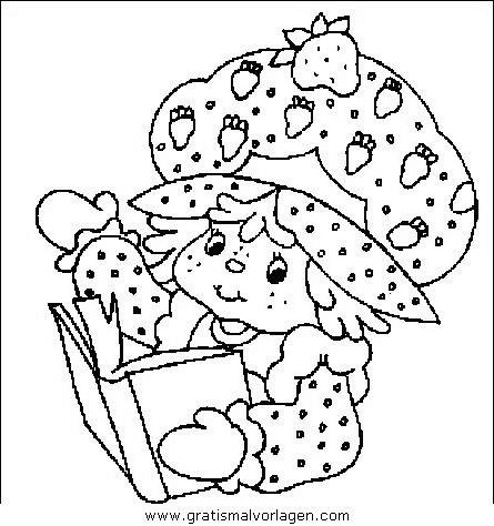 pin von susana willis auf paper craft   malvorlagen, malvorlagen gratis und ausmalen für kinder