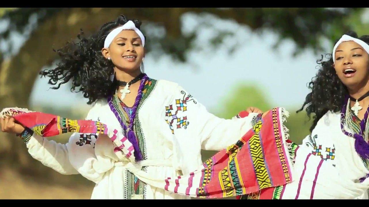 Kassahun Taye Gonder(ጎንደር) New Ethiopian Music 2017
