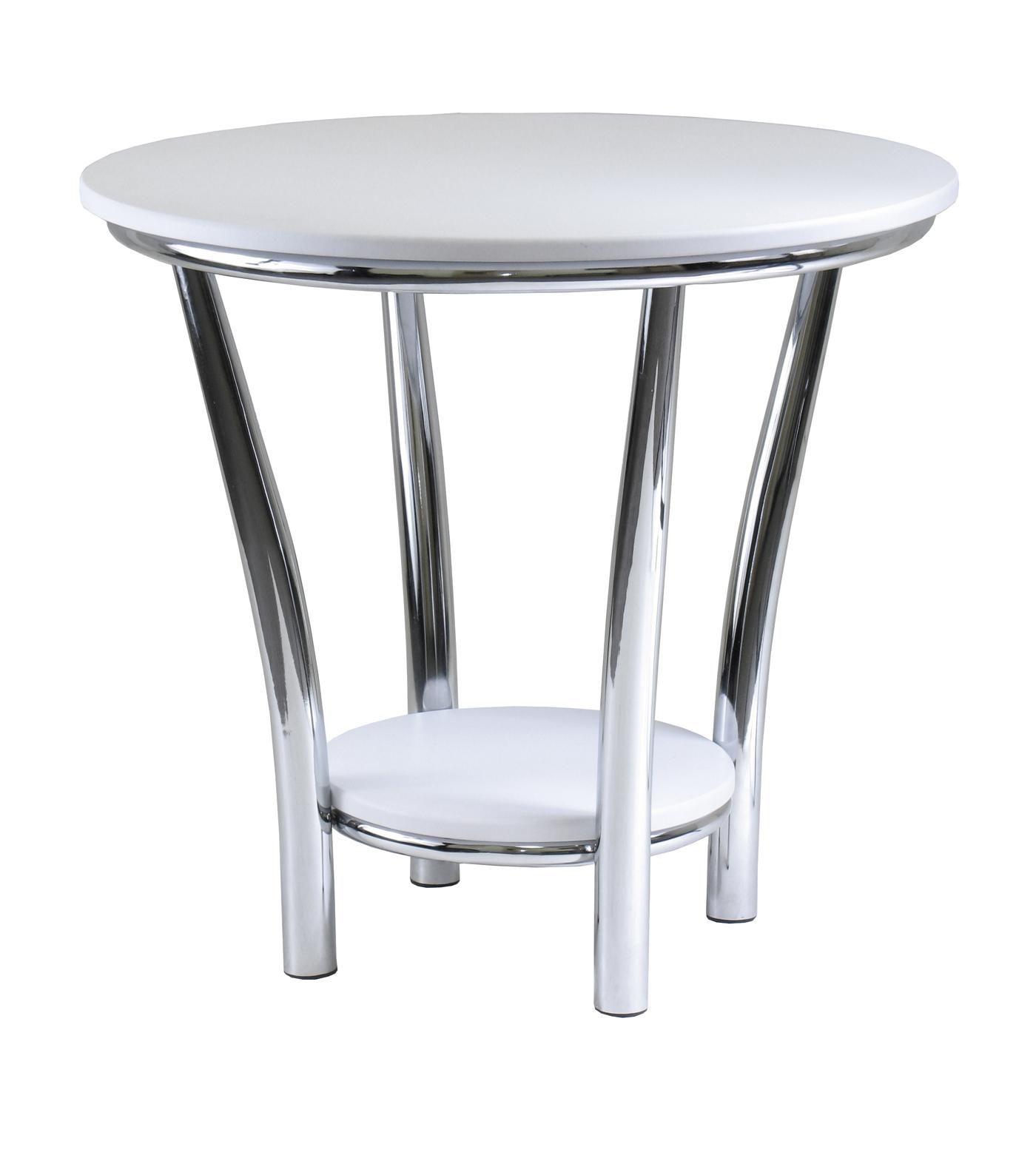 49++ Wood metal coffee table set ideas