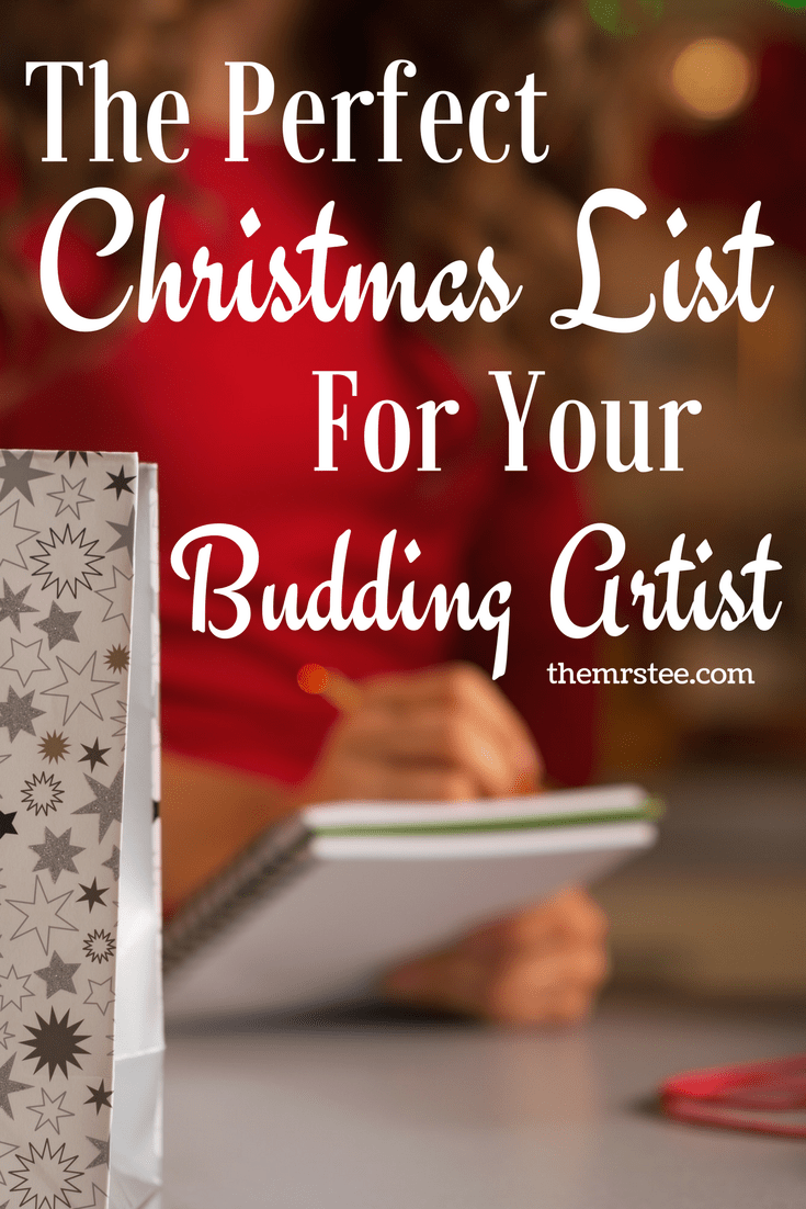 this christmas thanks to amazon prime ive made the perfect christmas list for each - Amazon Christmas List