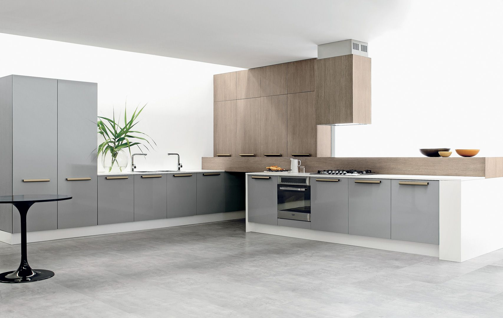 The Penelope Collection Aran Italian Kitchens Italian Kitchen Cabinets Kitchen Collection Kitchen Cabinets